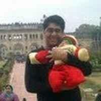 Shrey Gulati Travel Blogger