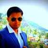 Rakesh Das Travel Blogger