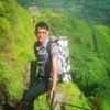 Vheejay Mallani Travel Blogger