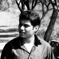 Anjul Malhotra Travel Blogger