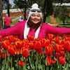 Lynette Loke Yee Mei Travel Blogger