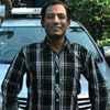 Sachin Uchil Travel Blogger