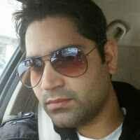 Hani Bhatti Travel Blogger