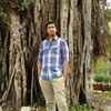 Naman Jain Travel Blogger