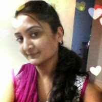 Reva Agrawal Travel Blogger