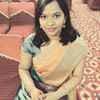 Cindhuja Pandian Travel Blogger