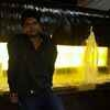 Paritosh Harit Travel Blogger