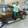 Sachin Behl Travel Blogger