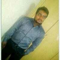 Vinay Kalson Travel Blogger