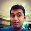 Trivedi Vedant Travel Blogger