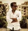 Bala Murali Krishna Travel Blogger