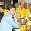 Vikram Pal Travel Blogger