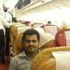 Amol Suresh Jaid Travel Blogger