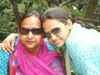 Antara Singh Travel Blogger