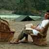 Ashish Bhagavatula Travel Blogger