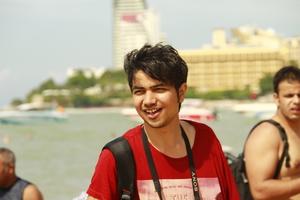 Ar Ankur Yadav Travel Blogger