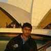 Rahul Nema Travel Blogger