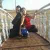 Jyotsna Sethi Travel Blogger