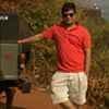 Gourav Sukhija Travel Blogger