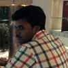 Naveen Babu Travel Blogger
