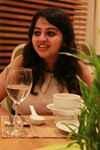 Chandrika Gour Travel Blogger