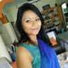 Rupali Das Travel Blogger