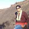 Syed Ahid Ali Travel Blogger
