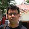Alok Joshi Travel Blogger
