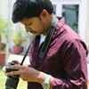 Vigrahala Bishan Travel Blogger