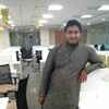 Nagasivakanth Devineni Travel Blogger