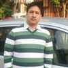 Manir Pradhanang Travel Blogger