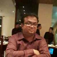 Himanshu Srivastava Travel Blogger