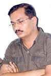 Manish Chovatiya Travel Blogger