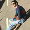 Rahul Bhatia Travel Blogger