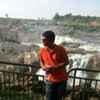 Bhima Sankar Manthina Travel Blogger