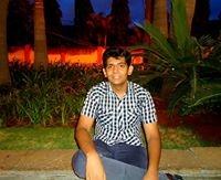 Krishna Chandar Travel Blogger