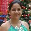 Vinita Sharma Travel Blogger