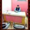 Furqan Ahmed Travel Blogger
