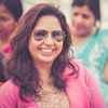 Upasana A Pareek Travel Blogger