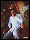 Masetty Raja Ramesh Travel Blogger