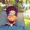 Aloysius Rodrigues Travel Blogger