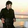 Shubham Kaul Travel Blogger