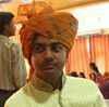 Amol Patil Travel Blogger