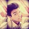 Mohamed Akthar Travel Blogger