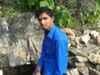 Anumula Surendrababu Travel Blogger