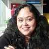 Shailly Mishthi Kumar Travel Blogger