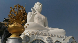 Why visiting Bodh Gaya is not a bad idea...