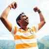 Karthikeyan Anand Travel Blogger