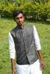 Tulsi Kumar Travel Blogger