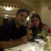Shreya Singh Travel Blogger